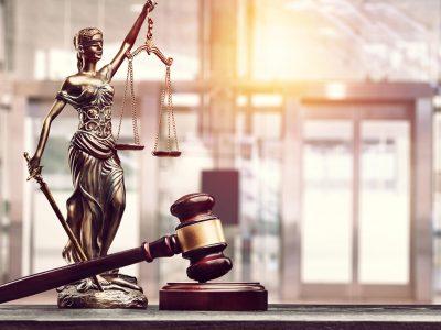 commercial-litigation-gold-coast