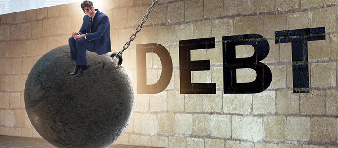 interest-free-debt